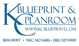Kc blueprint online planroom online planroom a dbewbe company malvernweather Images
